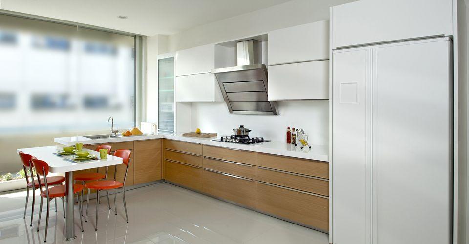 GUEN Mutfak ve Banyo - Mutfaklar guen mutfak Pinterest - rückwand für küche
