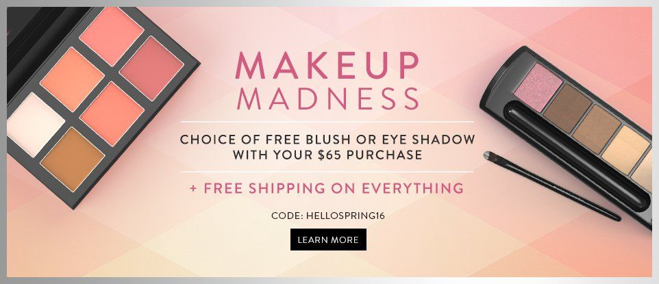 Get The Best Makeup Products With Paulas Choice Coupon Codes Best Makeup Products Makeup Coding