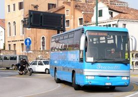 ef709a462ad02d44e42836cea2f445fd - How Do You Get To Venice From Treviso Airport
