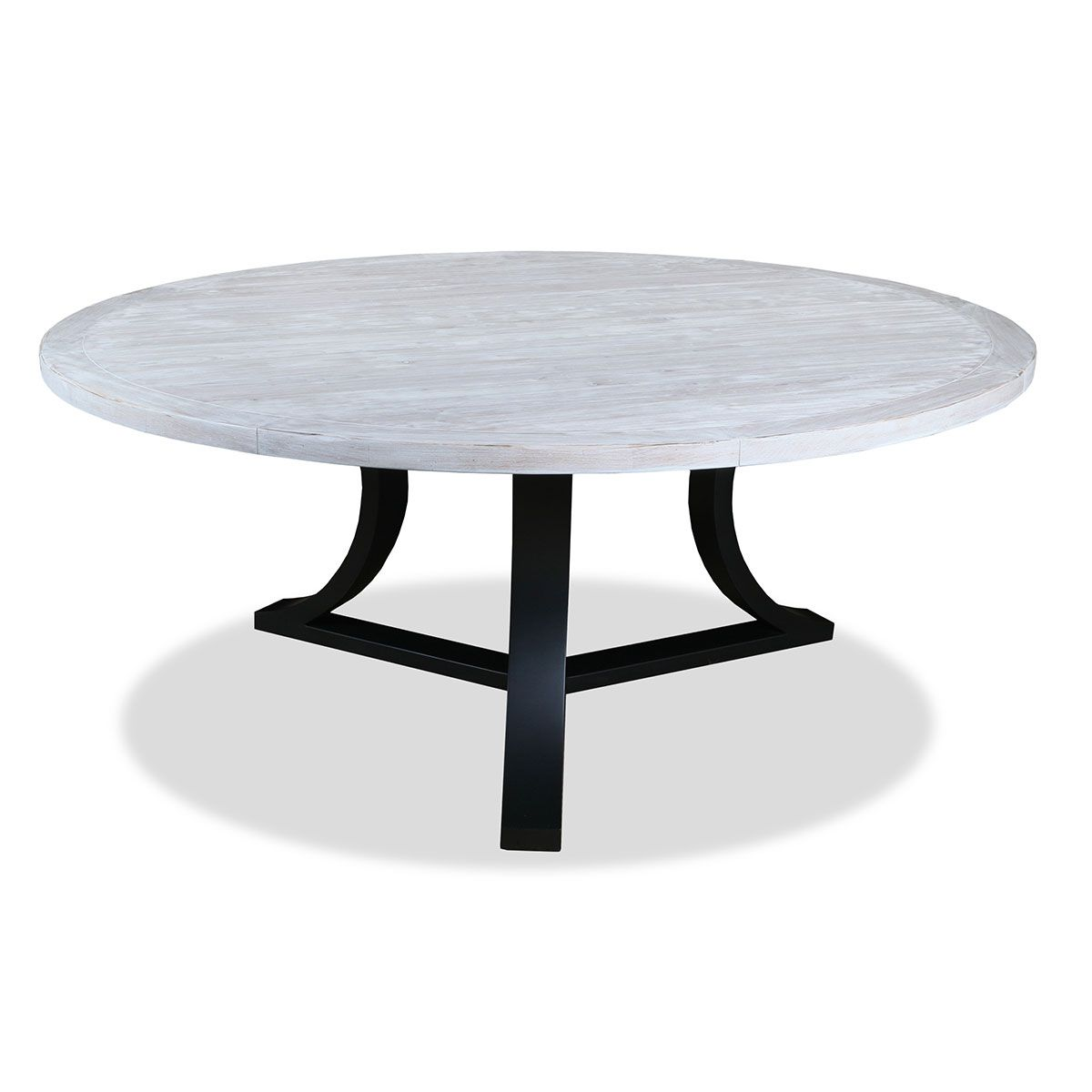 Belle Reclaimed Wood Round Dining Table Round Dining Table Modern Reclaimed Wood Round Dining Table Reclaimed Wood Dining Table