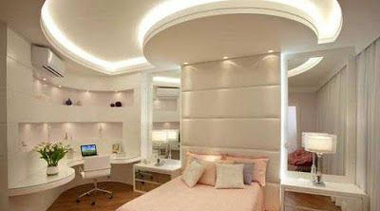 Fabulous Modern Bedroom Ceiling Designs 20 20   Ceiling design ...