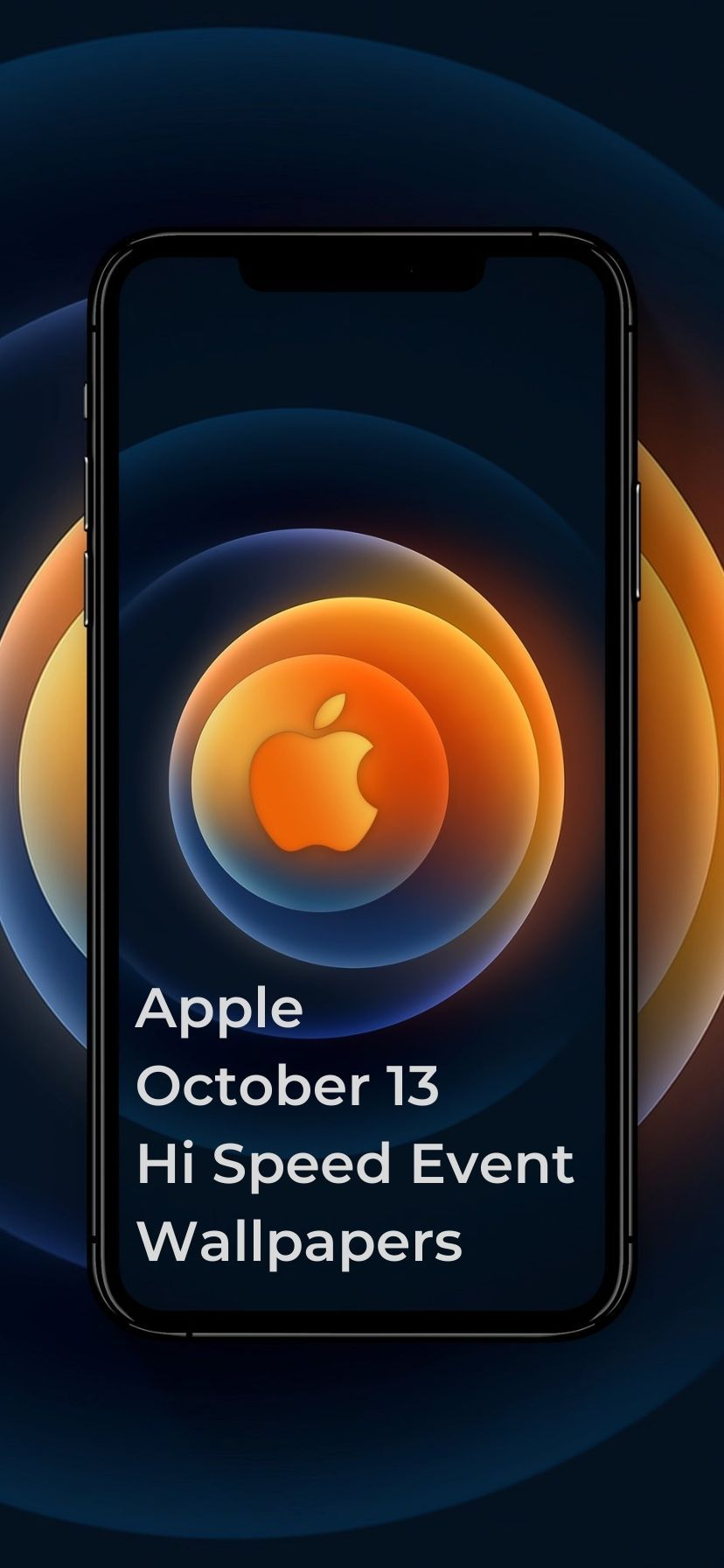 Download Apple High Speed Event Wallpapers Apple Wallpaper Iphone Abstract Iphone Wallpaper Wallpaper