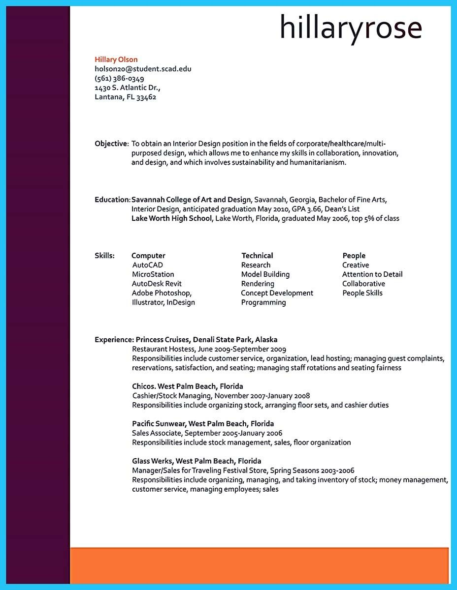 letter applicaties 30 sophisticated barista resume sample that leads to 5302