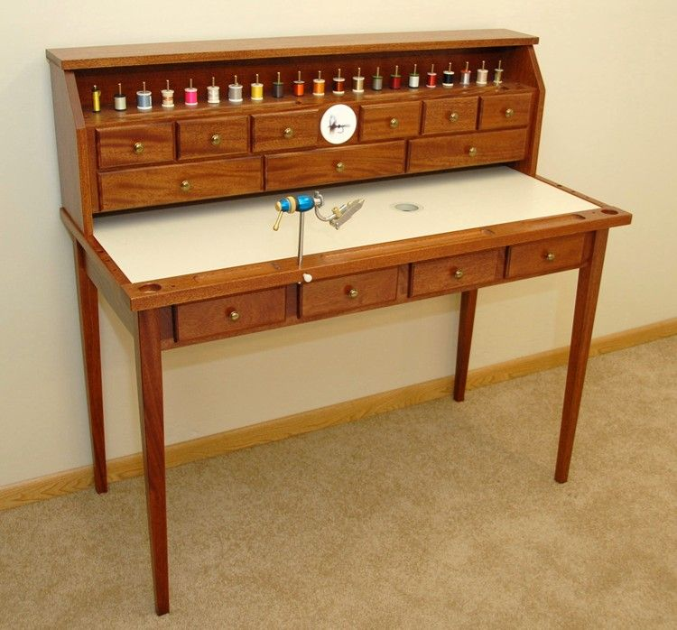 Fly Tying Desk Fly Tying Stations Pinterest Desks Fly Tying And Fly Fishing