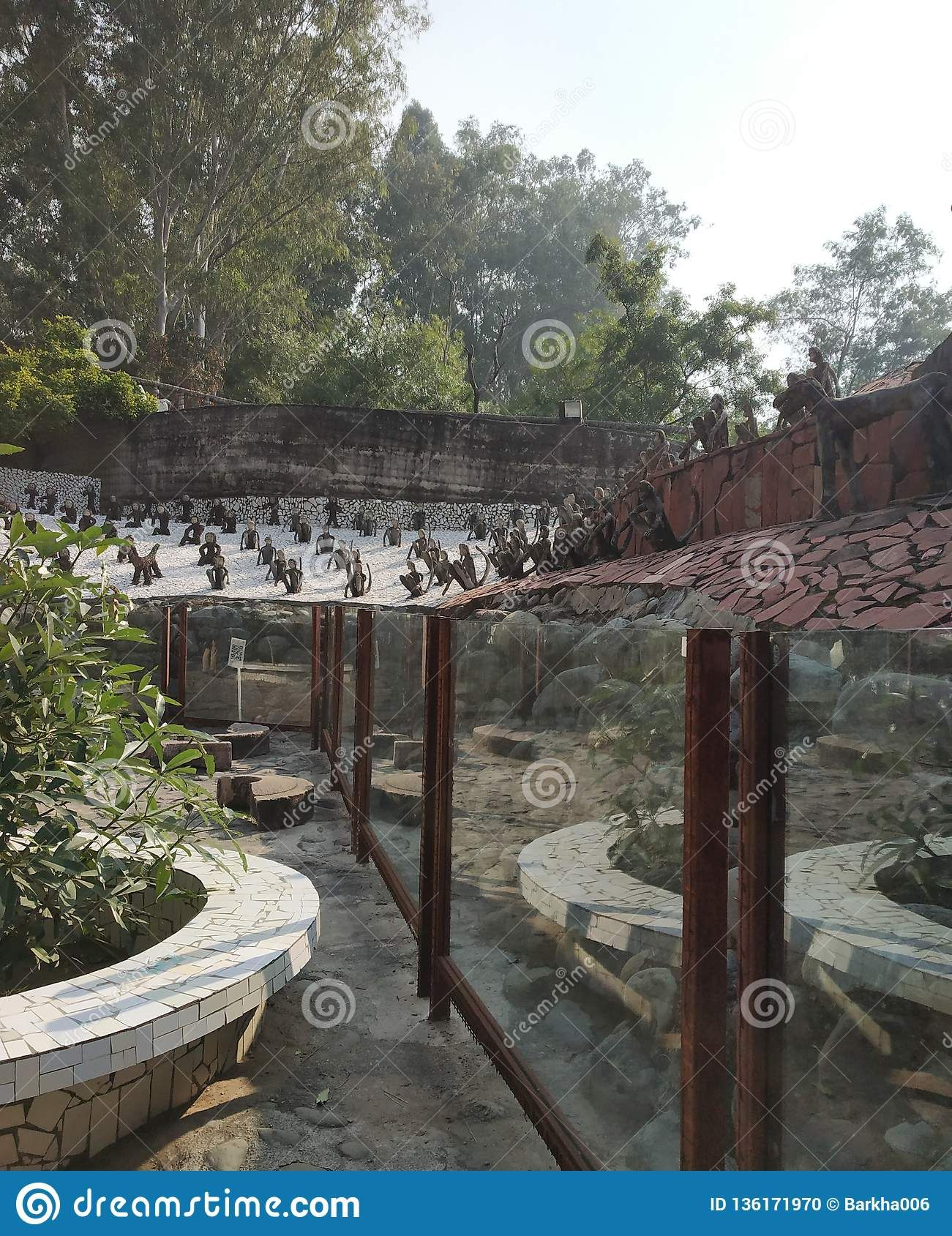 39 Amazing Rock Garden Chandigarh To Save Your Important Stuffs