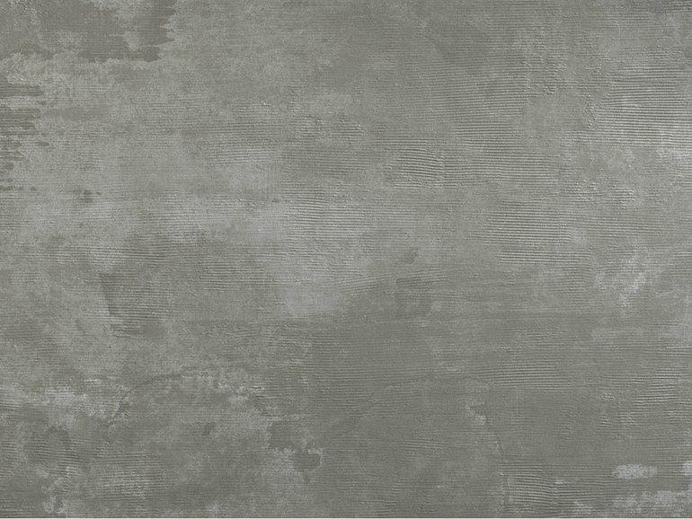 Pittura Effetto Cemento Grezzo : Pittura effetto cemento texture superfici pareti e pavimenti in