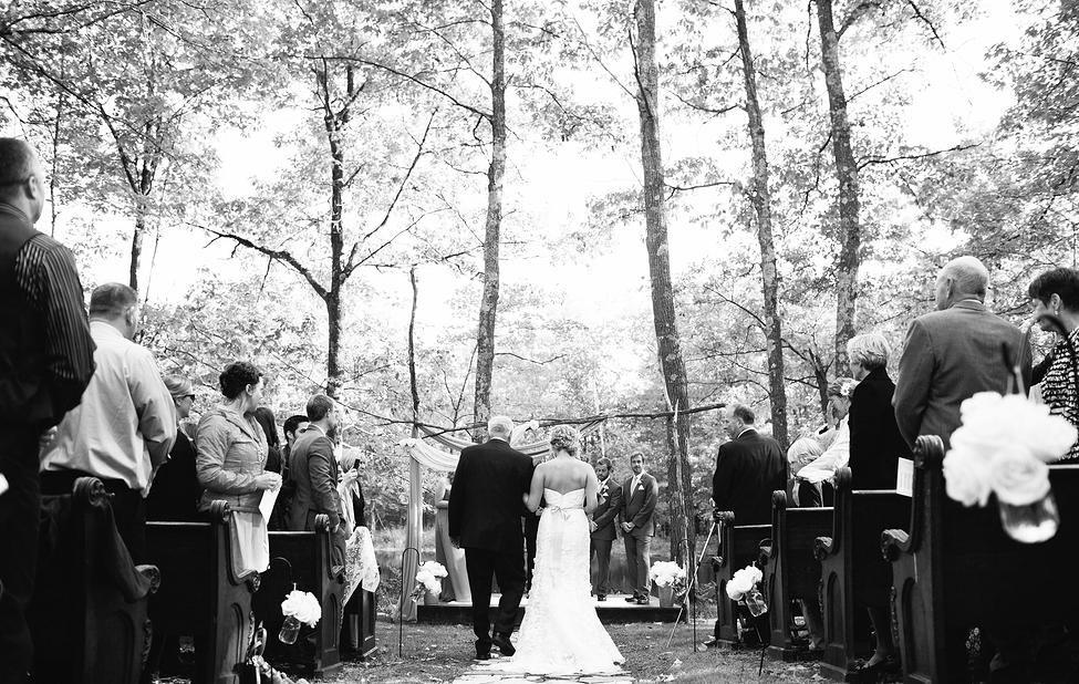Juliane James Place | Wedding Pricing