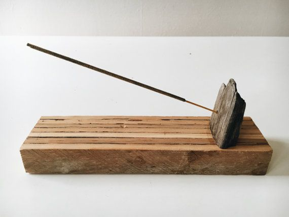 Weis Moon Aroma Wood Incense Burner Holder For Cones Sticks Ebay Wood Incense Burner Holder Wood Decor
