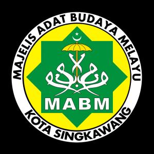 Logo Mabm Kota Singkawang