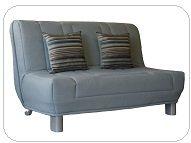 Clio Small Sofa Bed Small Sofa Bed Compact Sofa Bed Sofa Bed