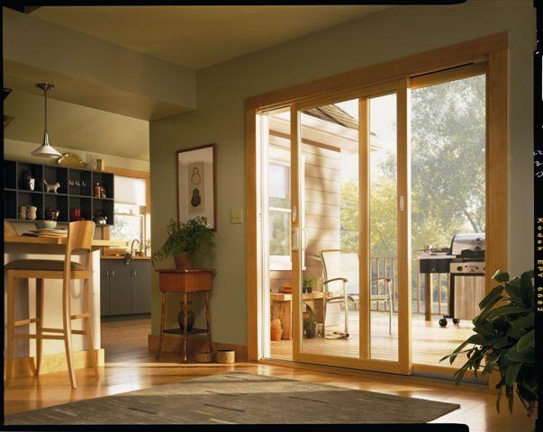 How Much Do Replacement Patio Doors Cost Replacement Patio Doors Andersen Patio Doors Sliding Patio Doors