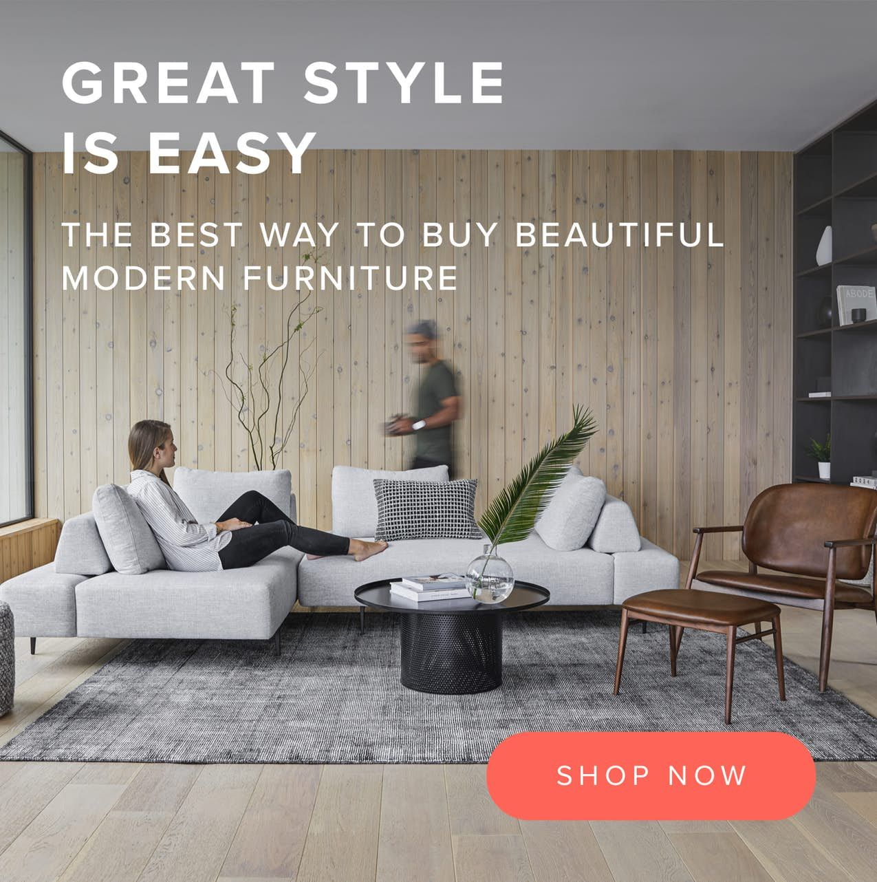 Article Modern Mid Century And Scandinavian Furniture Cool House Designs Bedroom Sofa Furniture Shop