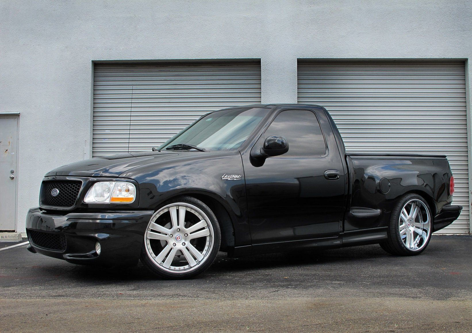 Cars wallpapers and ford lightning on pinterest 2048 1536 ford lightning wallpaper 44