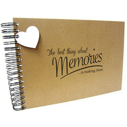 100 Rustic Brown Kraft Hearts Card Making//Scrap Books//Wedding Table Decorations
