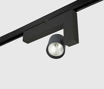 Erubo track kreon kristof pycke spotlight pinterest lights erubo on track designer track lighting from kreon all information high resolution images cads catalogues contact information mozeypictures Image collections