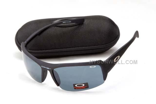 246b2b32dc New Oakley Lifestyle Sunglass Brown Frame Brown Lens For Sale   Cheap  Oakleys Sunglasses