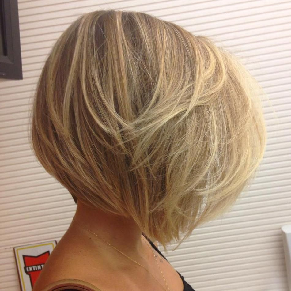 mindblowing short hairstyles for fine hair blonde balayage