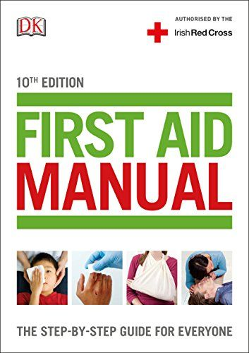 First aid guide download user manuals array first aid manual 10th edition pdf download e book medical e rh pinterest com fandeluxe Choice Image