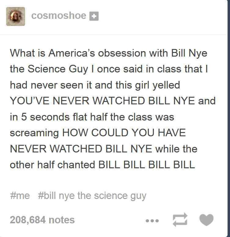 """15+ Times People Was Like """"WTF America?"""" From Tumblr"""