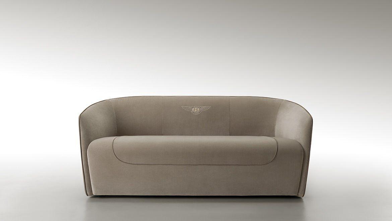Bentley Home Bentley Furniture Sofa Bentley