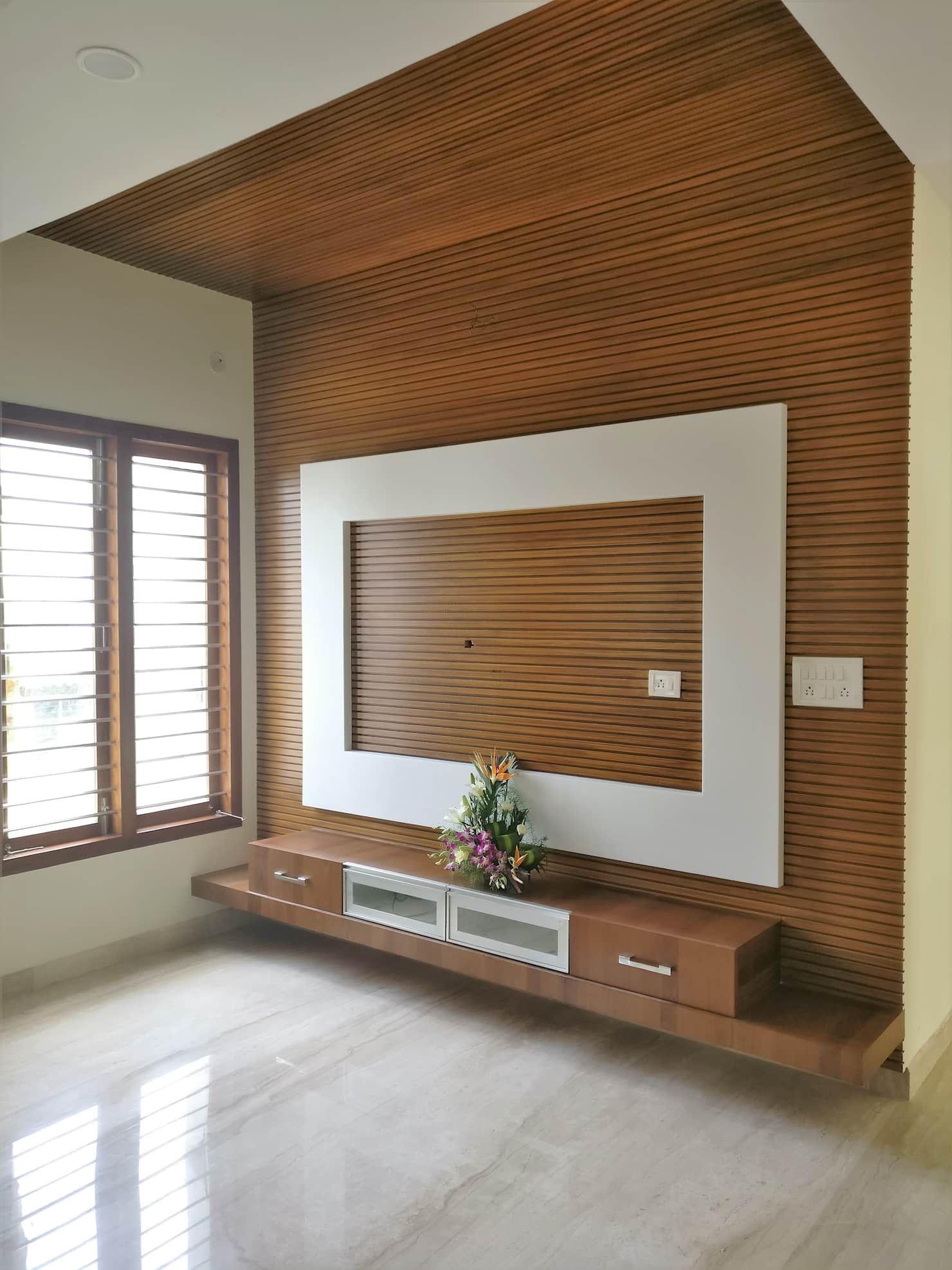 Living room tv unit homify modern living room | ho