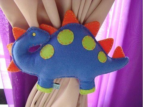 decoração de quarto de dinossauros - Pesquisa Google