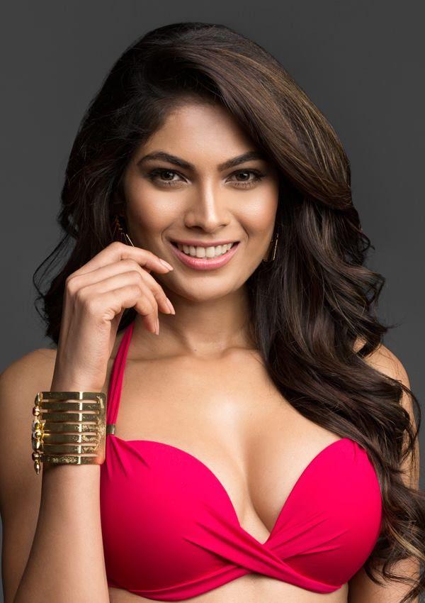 video-portugiesisch-indien-sexy-models-cyrus-free-sex