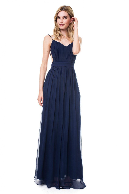 Pin by Emma Krg on Kleider(lang) | Dresses, Maxi dress ...
