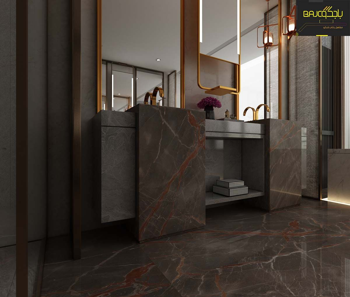 مغاسل حمامات Home Decor Decor Room Divider