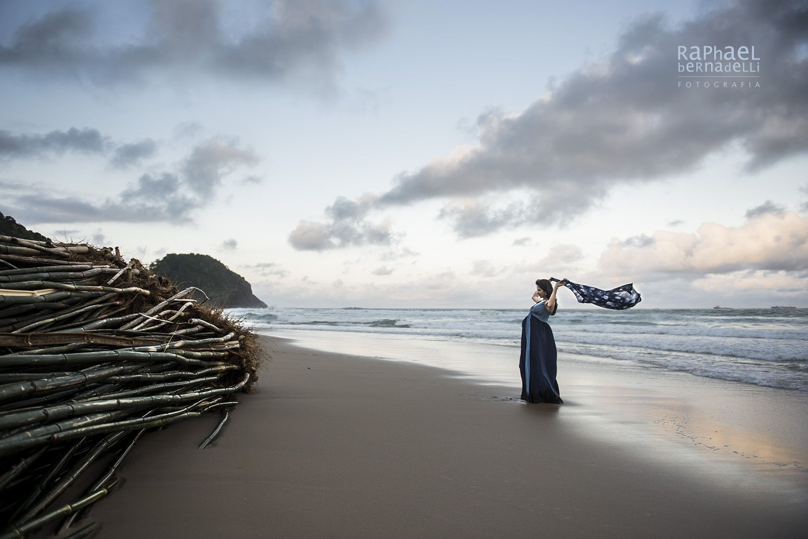 #pregnant #gestante #gravida #bamboo #beach #praiabrava #itajai #santacatarina