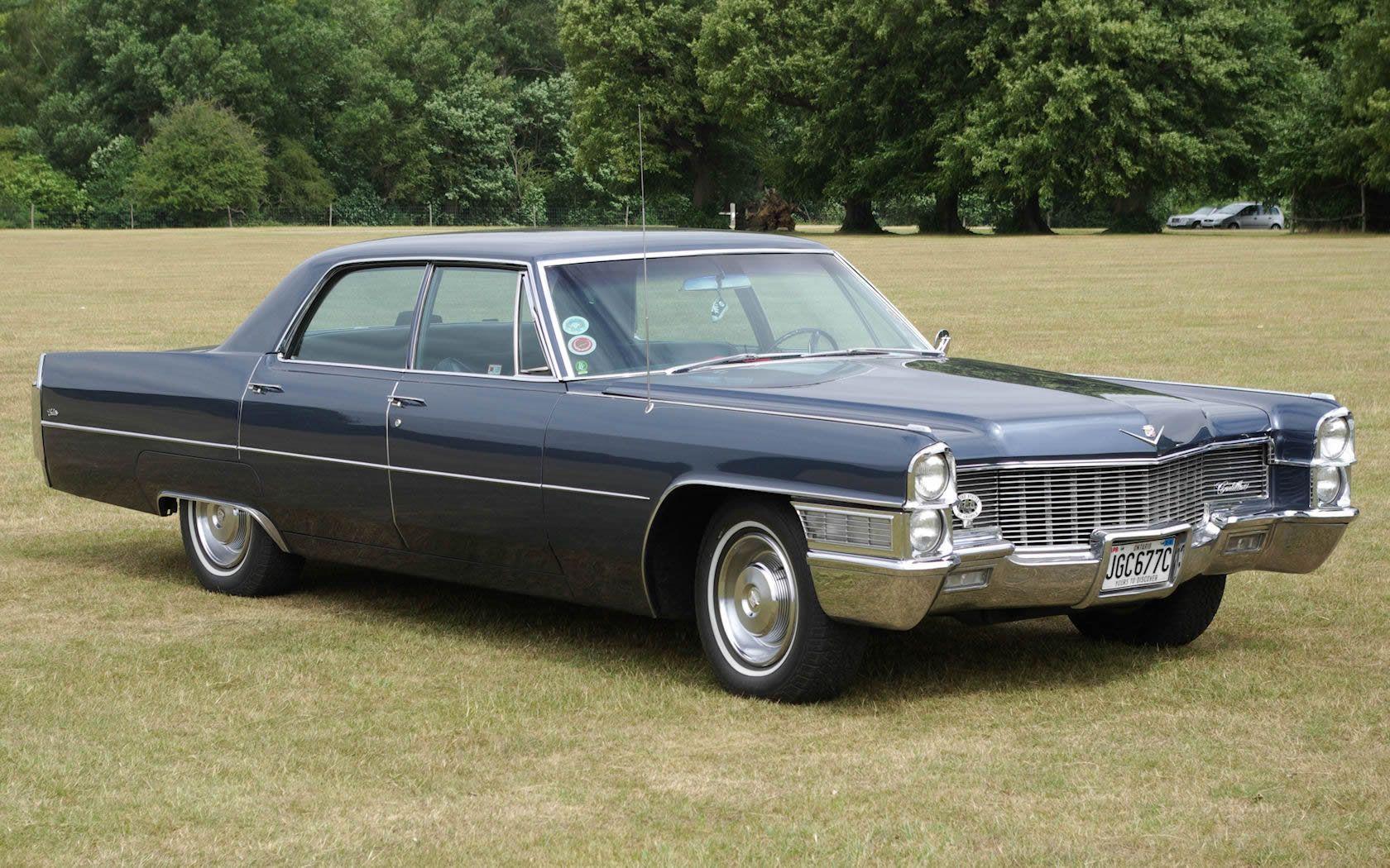 Pin Auf Cadillac History 1902 Today