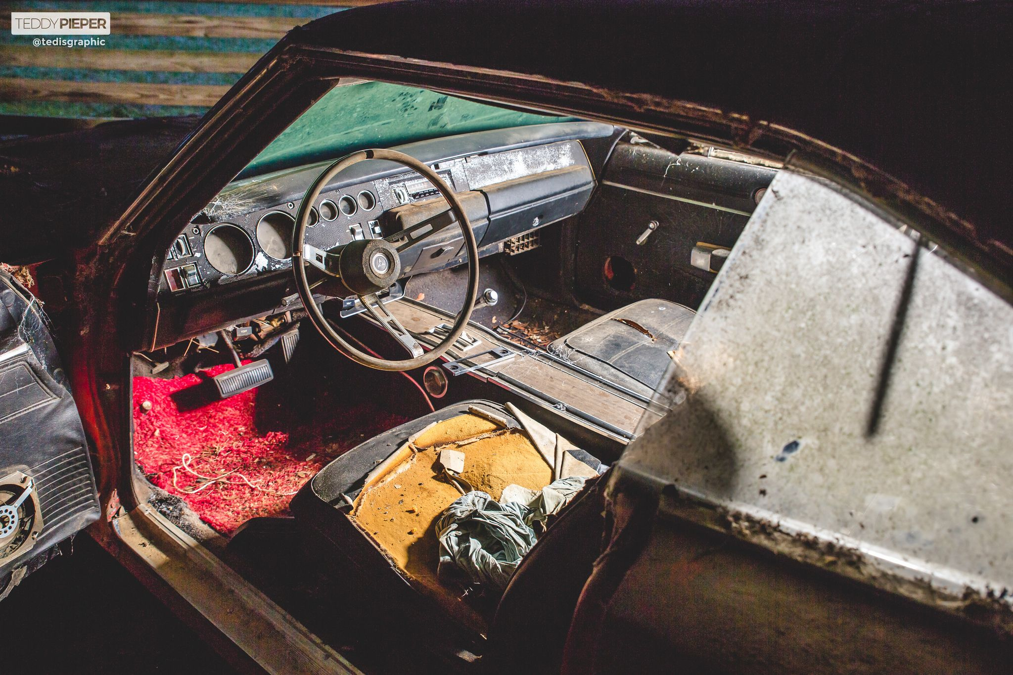 Found in Alabama by Charlie from Charlie\'s Classic Cars in Irvington ...