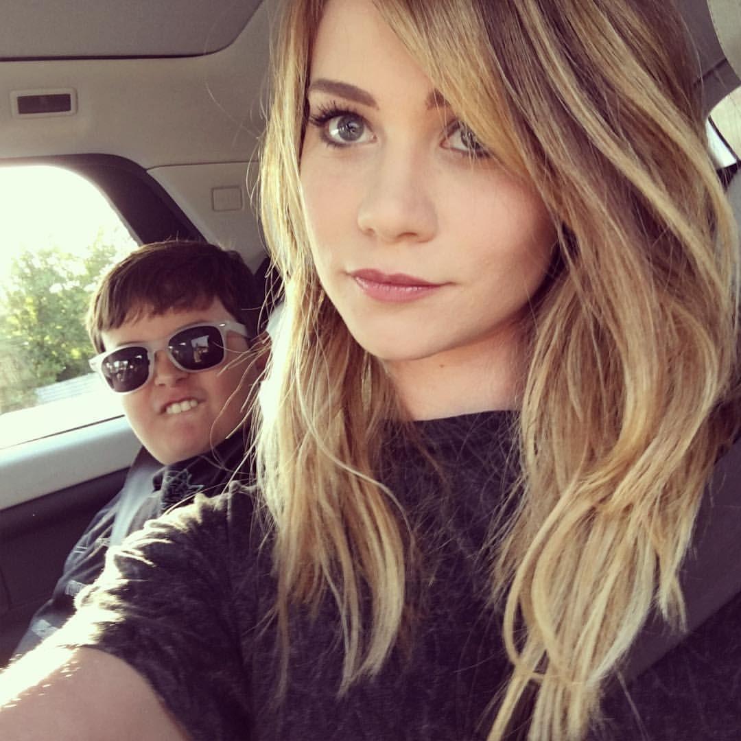 Amanda Leighton 4,244 likes, 35 comments - amanda leighton (@realamandaleigh
