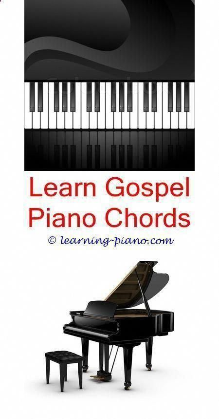 learnpiano learning the piano keys online learn to play