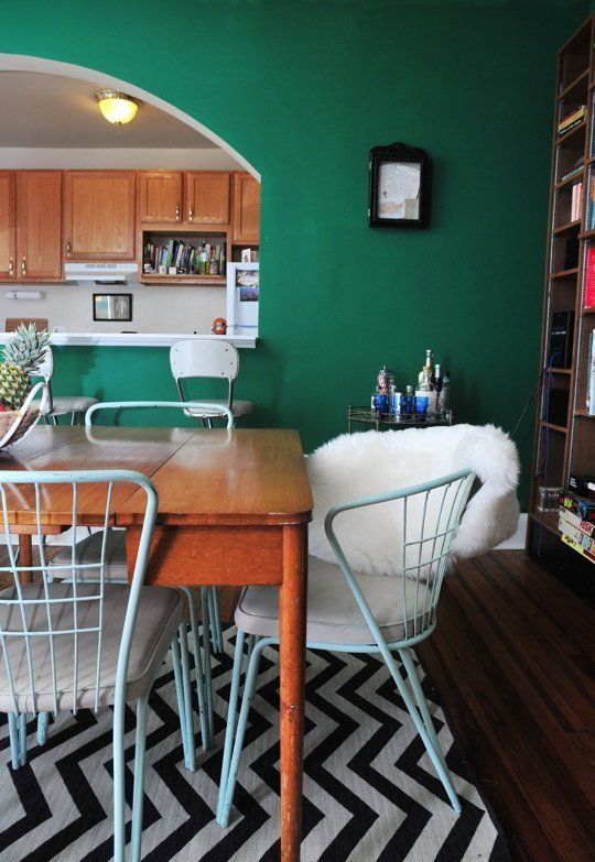 The Best Paint Colors 10 Valspar Bold Brights Valspar