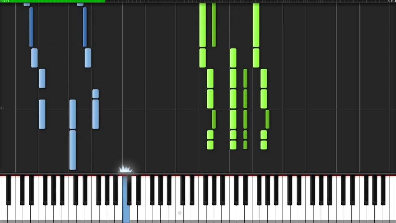 The pink panther theme henry mancini piano tutorial synthesia the pink panther theme henry mancini piano tutorial synthesia piano music to try pinterest pink panther theme henry mancini and pianos hexwebz Gallery