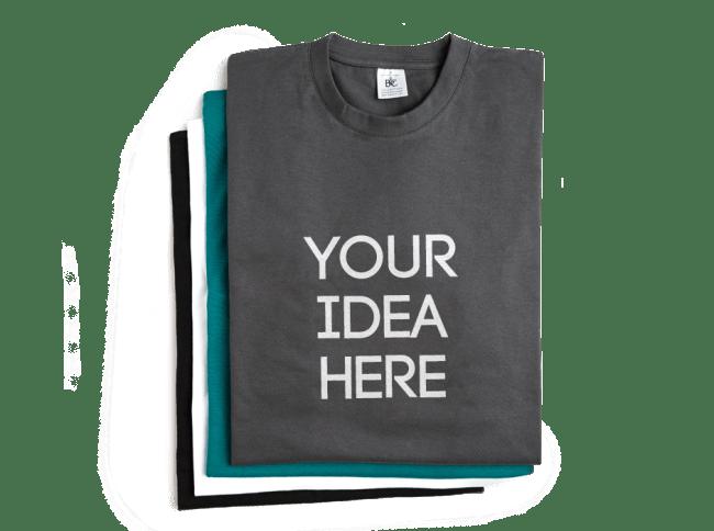 spreadshirt best custom clothing