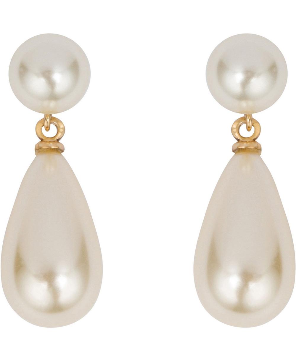 28++ Fine jewelry clip on earrings information