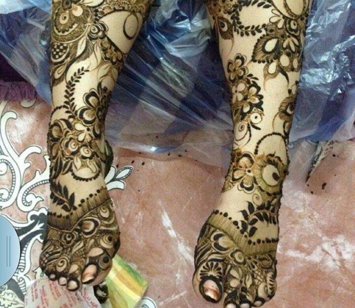 leg henna designs best mehndi designs legs