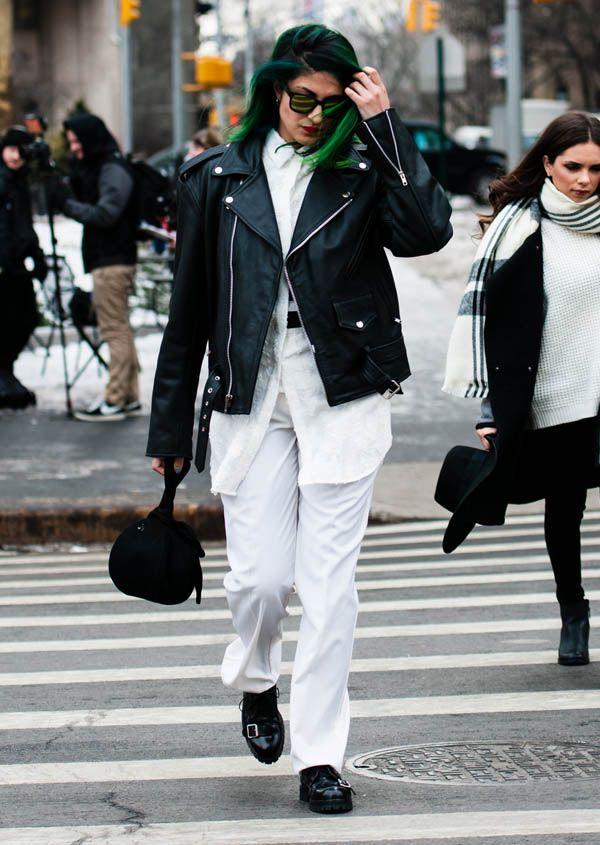 preetma-singh-street-style-leather-jacket