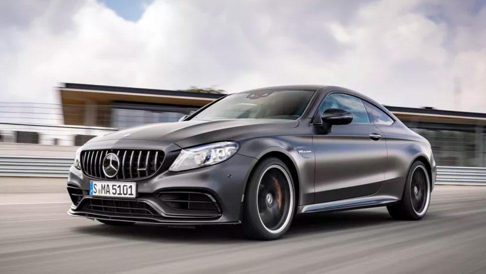 2019 Mercedes E Class Sedan Rumors, Release Date, Redesign >> 2019 Mercedes C63 Amg Release Date Price Concept This Mercedes