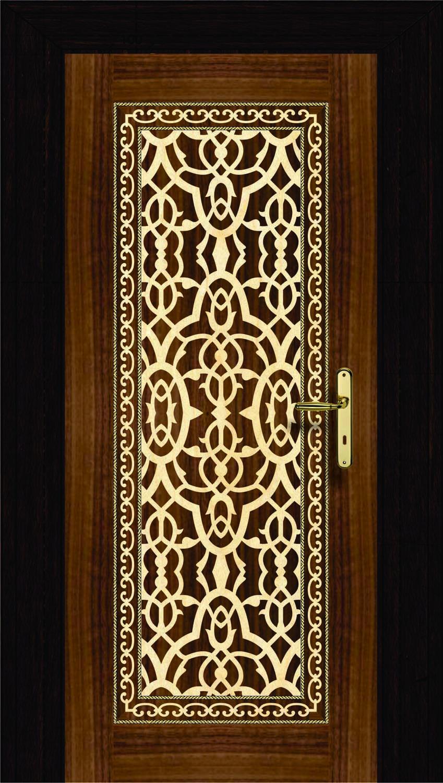 Verynice Beautiful Doors Doors Door Design Interior