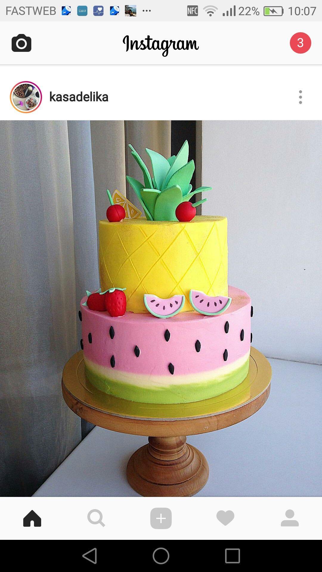 Birthday Ideas By Cindys05 Grll
