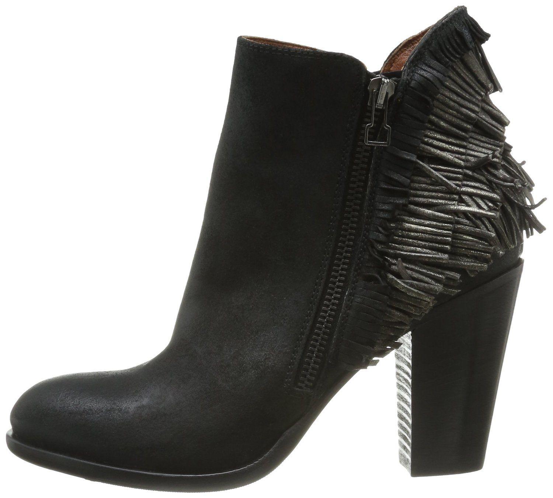 fruit 5053, boots femme - noir   shopping & co   pinterest   shopping