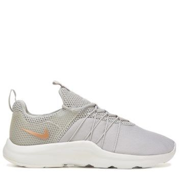 8f743d0bf2b4 Nike Women s Darwin Sneaker at Famous Footwear