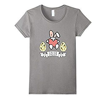 Amazon funny easter shirt easter egg shirt easter gifts amazon funny easter shirt easter egg shirt easter gifts clothing negle Image collections