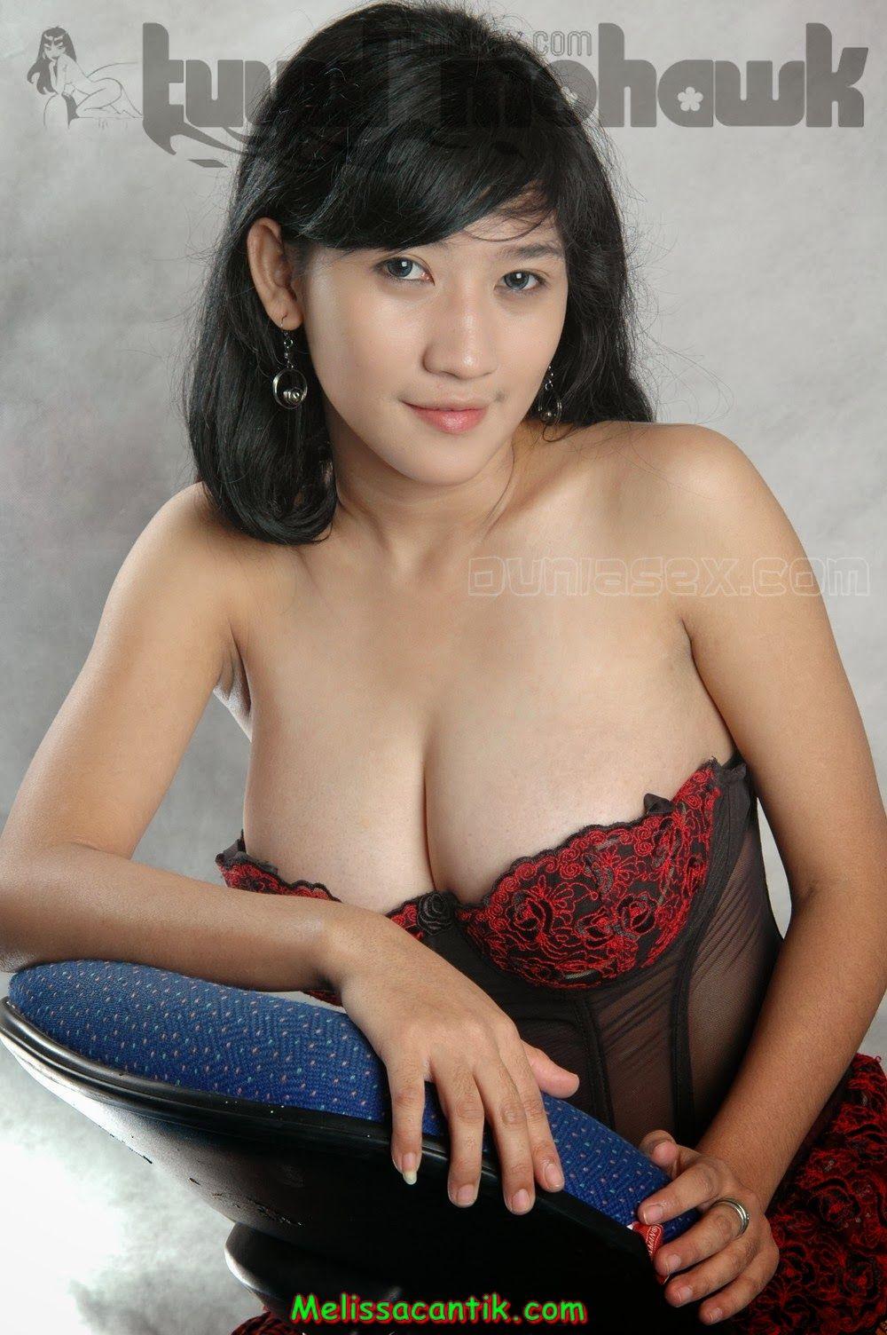 sg rambo nude