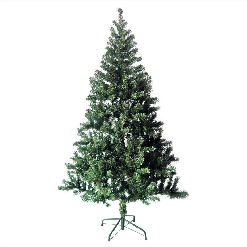 Sapin de Noël artificiel   Christmas tree, Plants, Garden