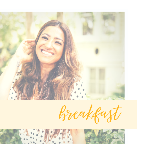 Healthy Breakfast images
