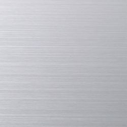 Silver Hairline Stainless Steel Drapery Fabric Fabricut
